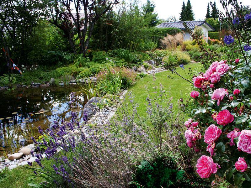 Ettwein_Gartenlandschaft