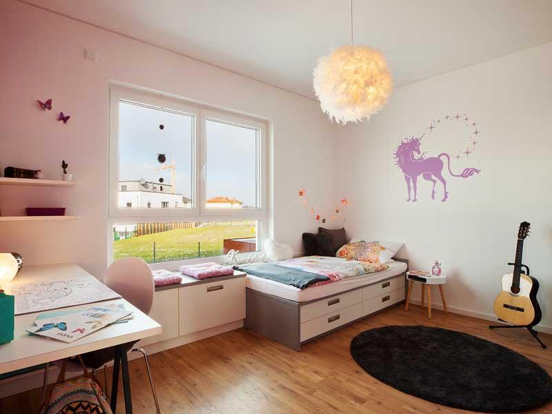 web_Wolf_Wincheringen_Kinderzimmer