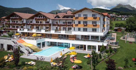 Familienhotel-Alpenhof-4