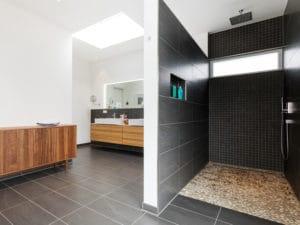Haus Lehmann von Büdenbender Hausbau Bad Ankleide