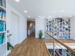 Kundenhaus Empfingen von Kitzlingerhaus Galerie