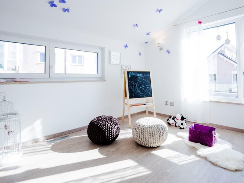 Fischerhaus_LaRocca_Kinderzimmer