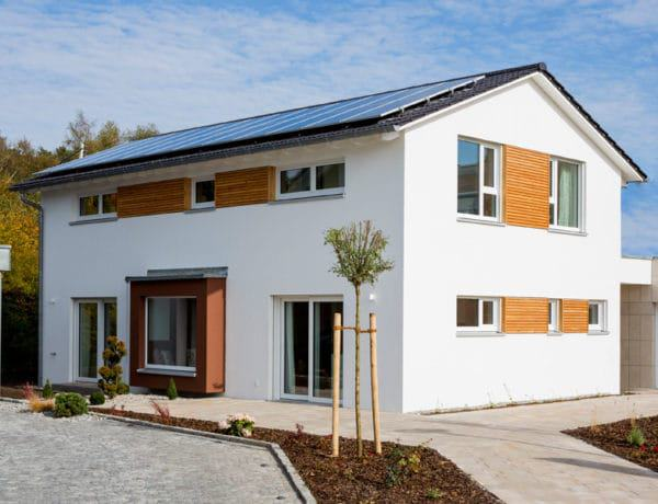 Fischerhaus_LaRocca_Aussen
