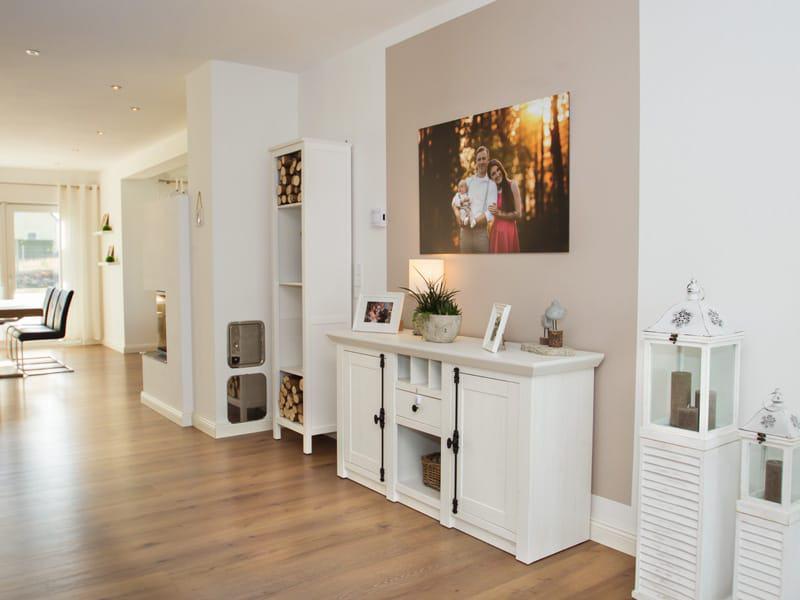 Stadtvilla247_Fischerhaus_Wohn_Essbereich
