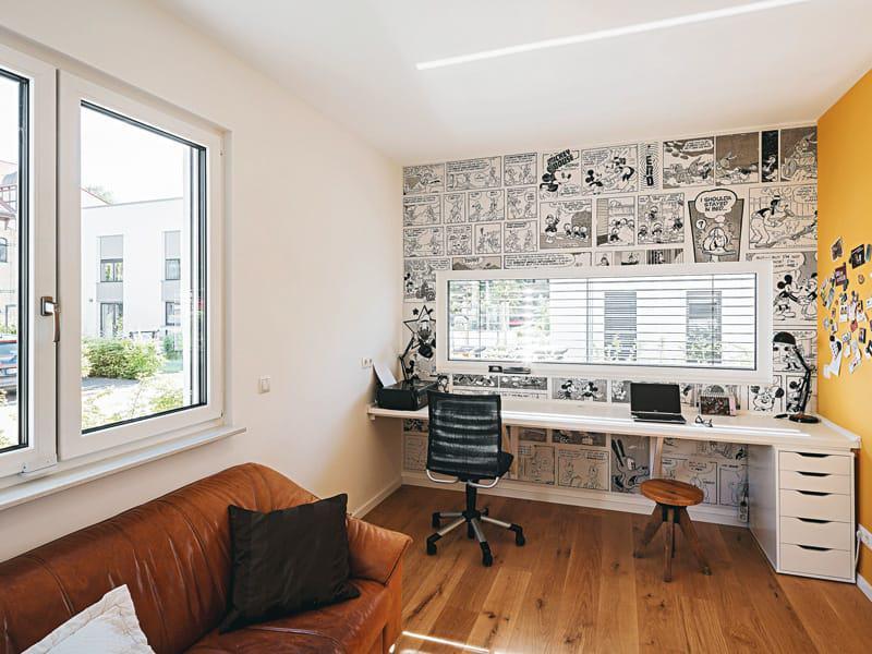 Büro_Weberhaus Blum