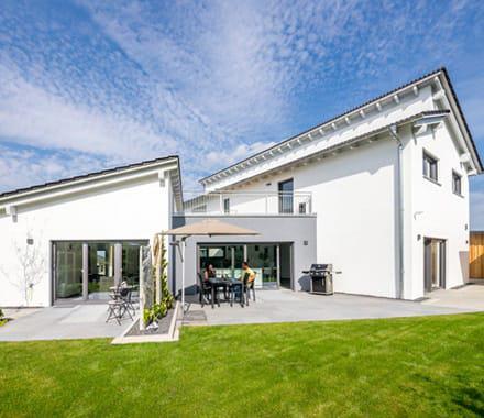 Fischerhaus_viertes_DSC5439_web1