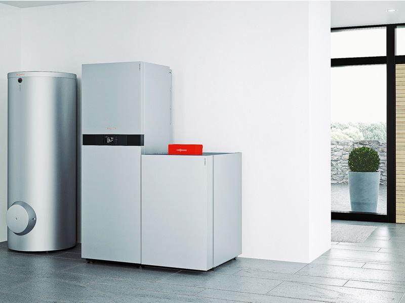 Viessmann_Pumpe_Batterie_Speicher