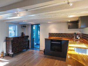 Huf_Cottage_Innen