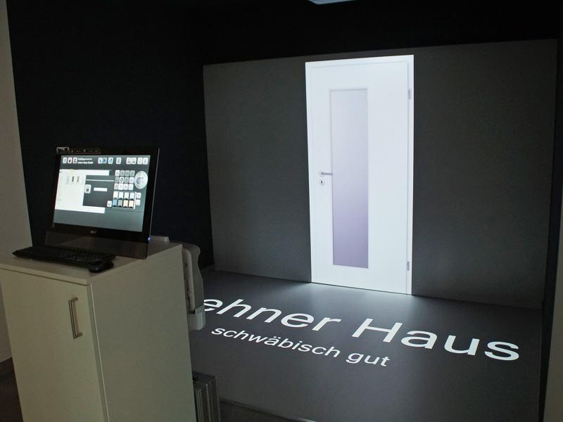 Bemusterung_Lehner_Planungstool