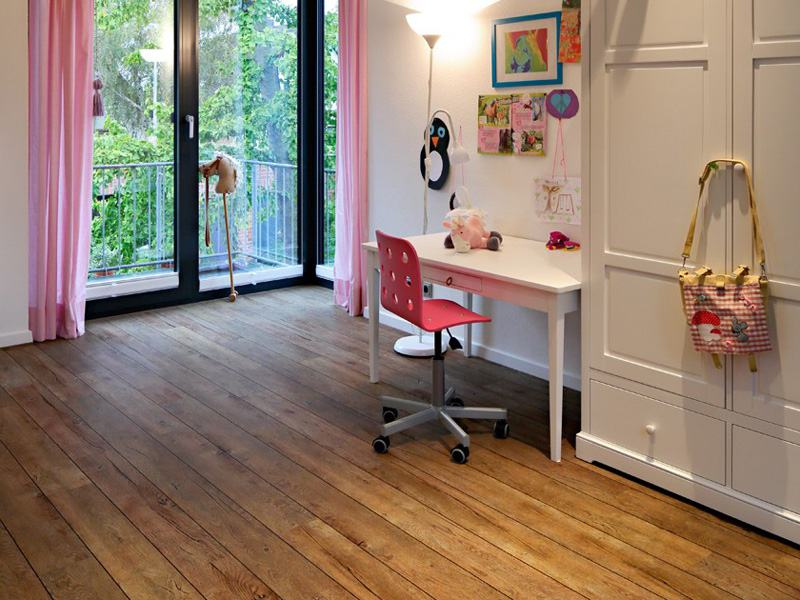Project_Floors_Kinderzimmer
