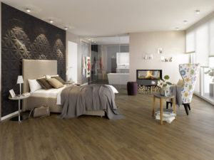 Project_Floors_Schlafzimmer