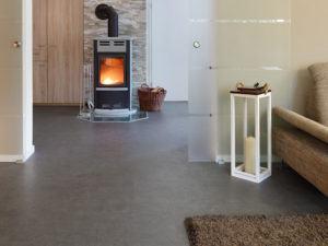 Project_Floors_Wohnzimmer