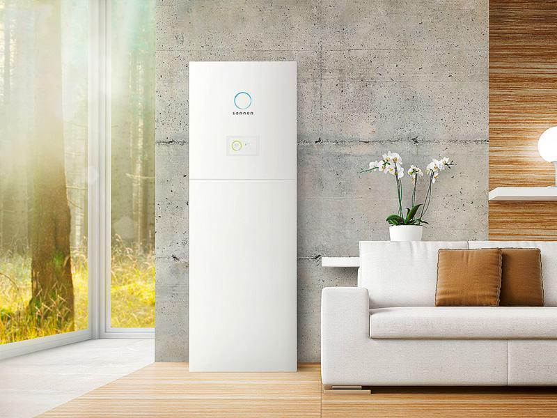 sonnenbatterie_solar_speicher