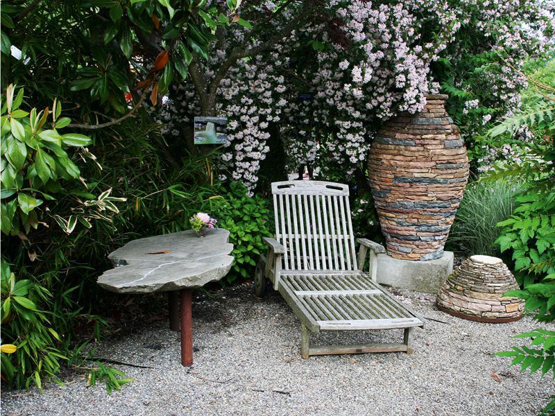 Romantischer Sitzplatz Garten_Carola_Ettwein