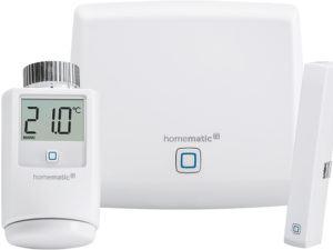 Smart Home eQ_3_Starterset