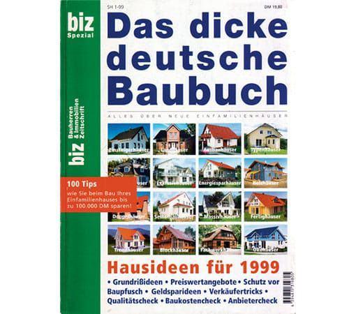 biz-timeline-_0002_das dicke deutsche baubuch