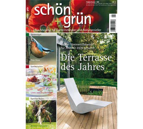 biz-timeline-_0005_schoen + gruen