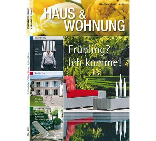 biz-timeline-_0006_haus und wohnung