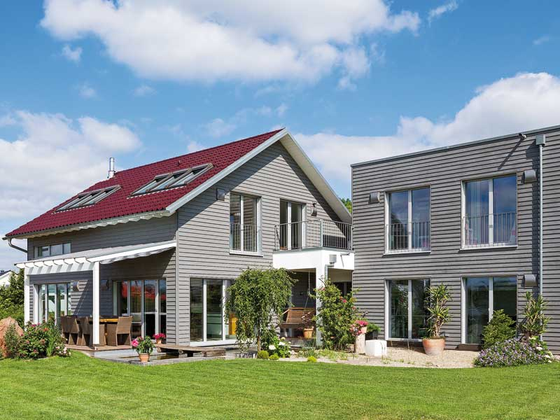 Baufritz_Familienhaus_aussen