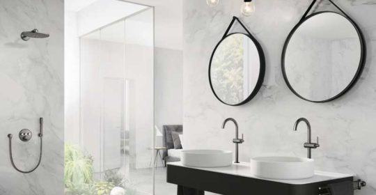 GROHE-ATRIO-Contemporary