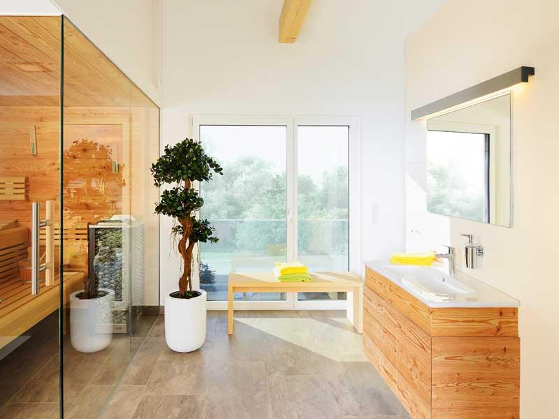 Haus Bad Vilbel von Keitel Haus Bad