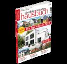 das-dicke-deutsche-hausbuch-2019