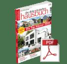 das-dicke-deutsche-hausbuch-2019-ebook