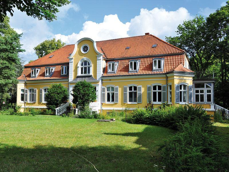 Gut_Brandenbaum_Herrenhaus