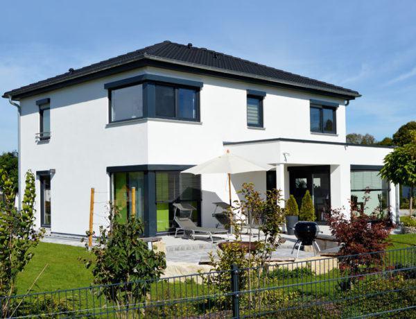 Top 100 Hauser Der Besten Hersteller Deutschlands Zuhause3 De