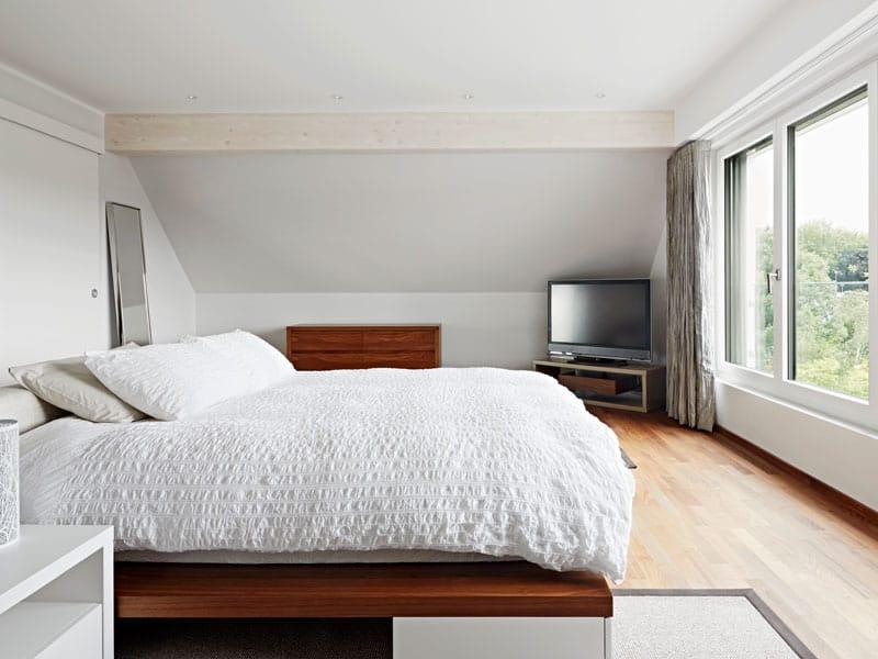web_Baufritz_Imagine_Schlafzimmer