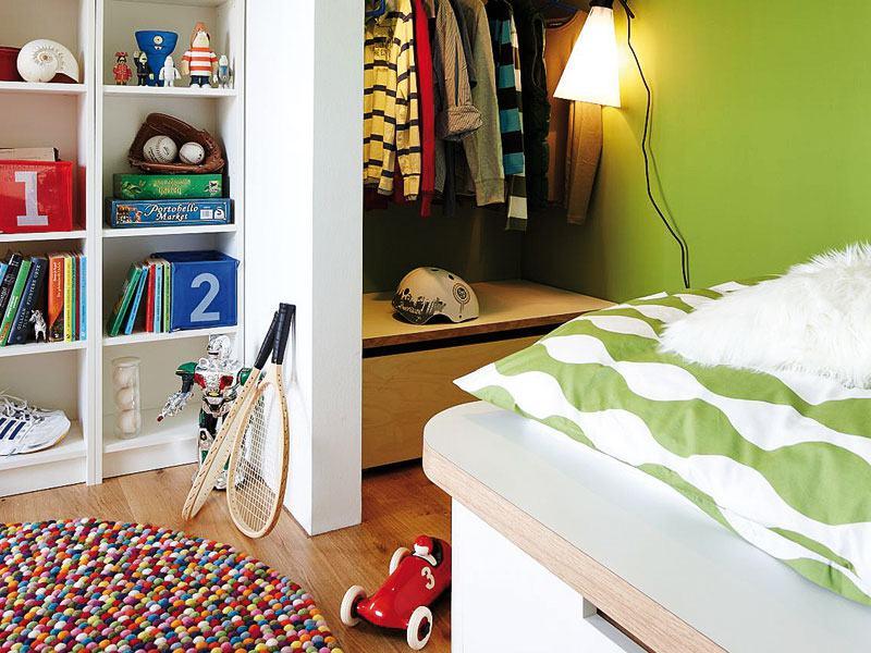 web_Schwoerer_Schoener_Wohnen_Kinderzimmer