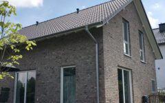Gussek Haus - Baufamilie Winnen