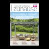 Sonderbeilage Terrassendächer und Gartenhäuser 2019