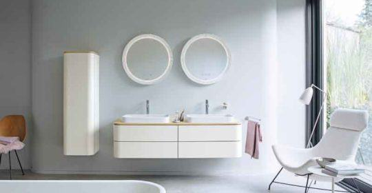 web_happy_d.2_plus_Duravit
