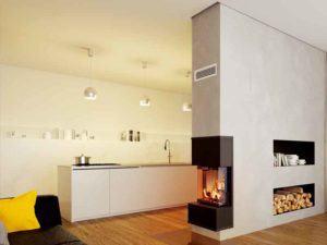 Schiedel-Kingfire-GrandeS-Wohnzimmer-06