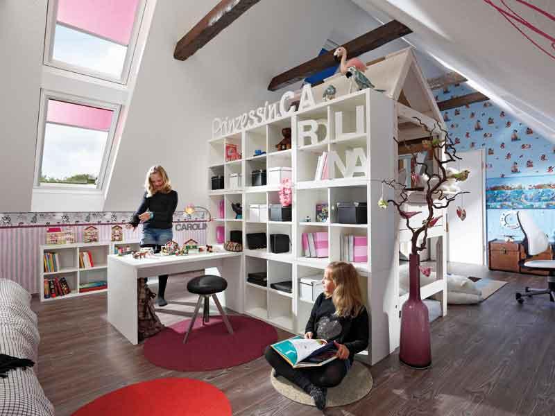 web_Tretford_Kinderzimmer