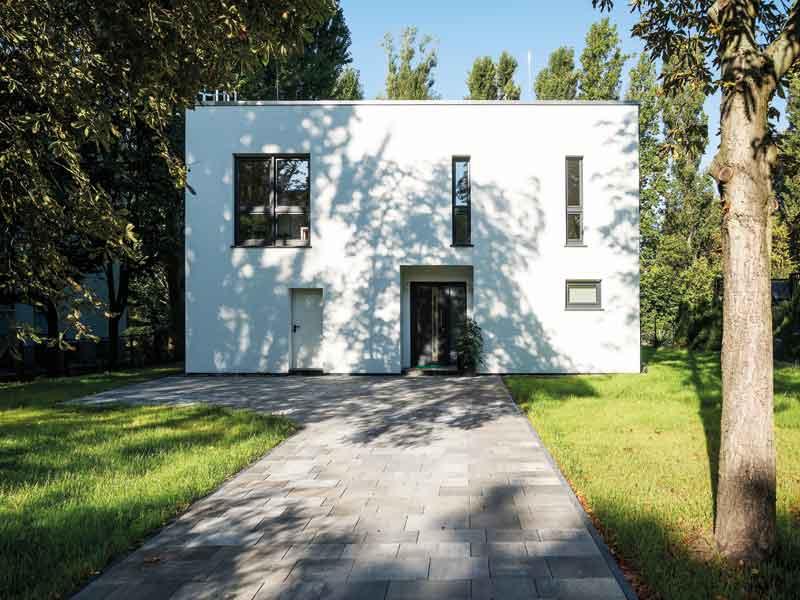 roth-massivhaus_cubatur