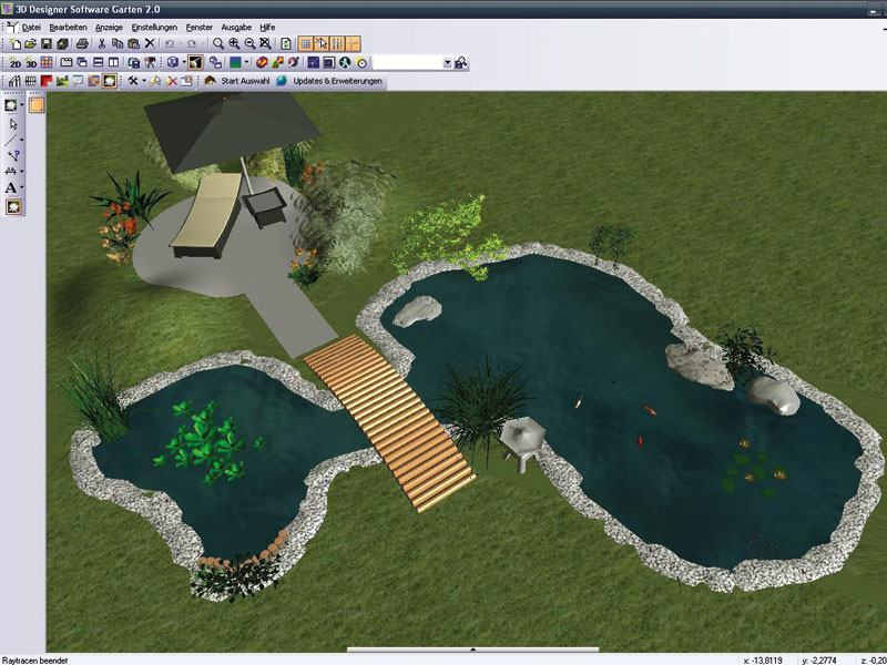 web_3D_Gartenplanung