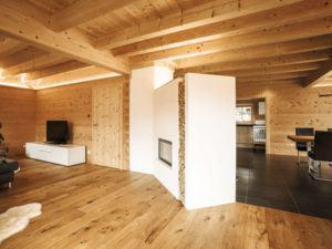 web_Blockhaus-Salzburg_Chiemgauer_Wohnen