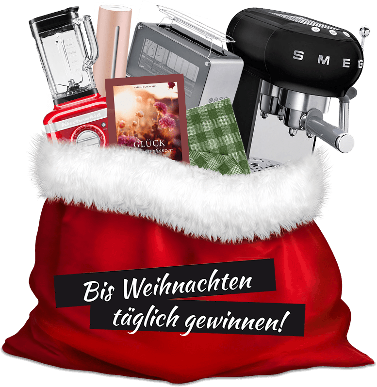 weihnachtspraesente_800x800-neu