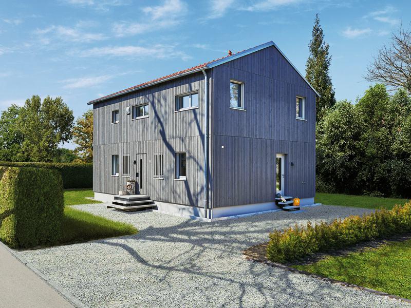 Baufritz_Oeko-Designhaus_aussen
