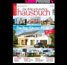 das-dicke-deutsche-hausbuch-2020-leseprobe