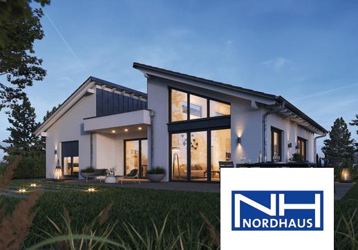 Nordhaus Fertigbau