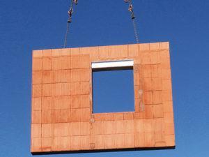Entwurf-Creativ 152-von Rötzer Ziegel Element Haus Ziegelwand