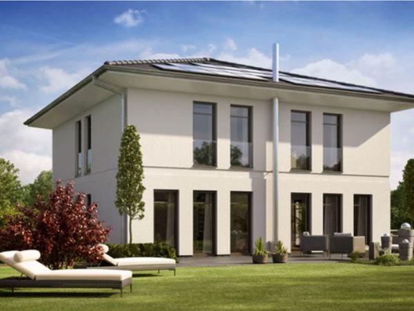 Jette-Joop-Haus Viebrock Life aussen