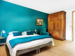 Entwurf Sonigo von Schwörerhaus Gästezimmer