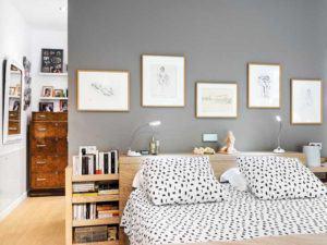Entwurf Sonigo von Schwörerhaus Schlafzimmer