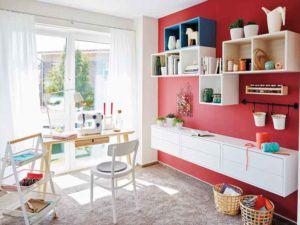 web_Viebrockhaus-Gaestezimmer_groß-cmyk-24cm