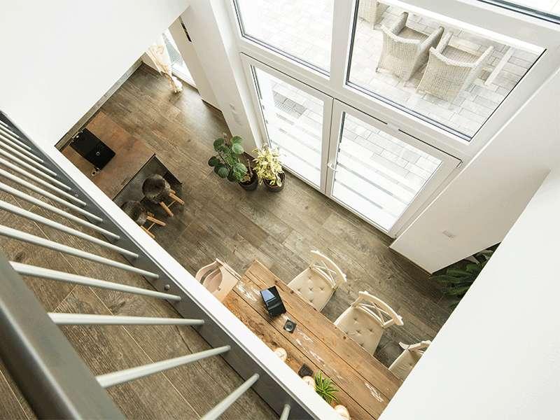 web-Entwurf-bravur-400-von-fingerhaus-Galerie