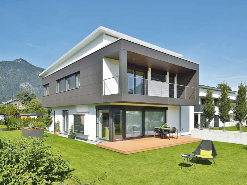 web_regnauer-vitalhaus-langkampfen-Gartenseite